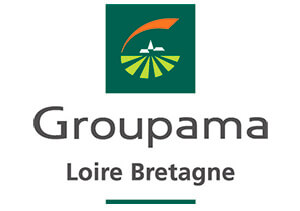 FONDATION GROUPAMA