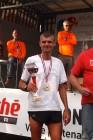 JP Plançon devient Champion de France handisport du 10km sur route.