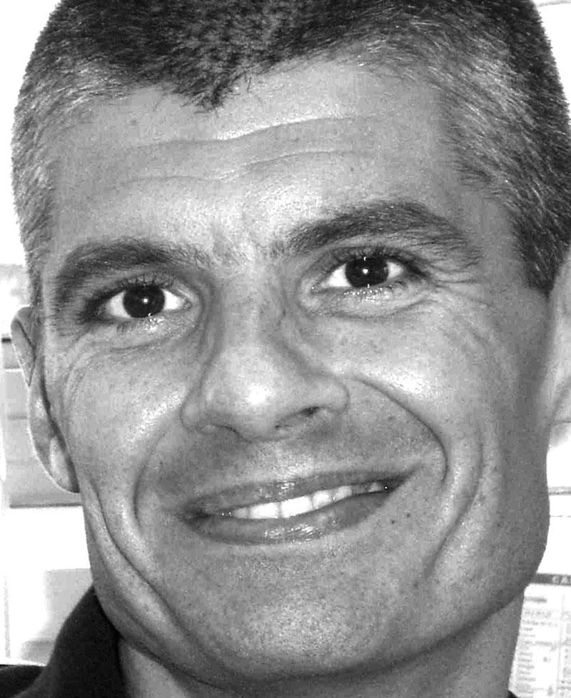 Jean-Philippe Plançon