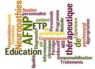 Education-Thérapeutique