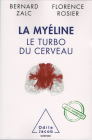 Un livre 100% Myéline...