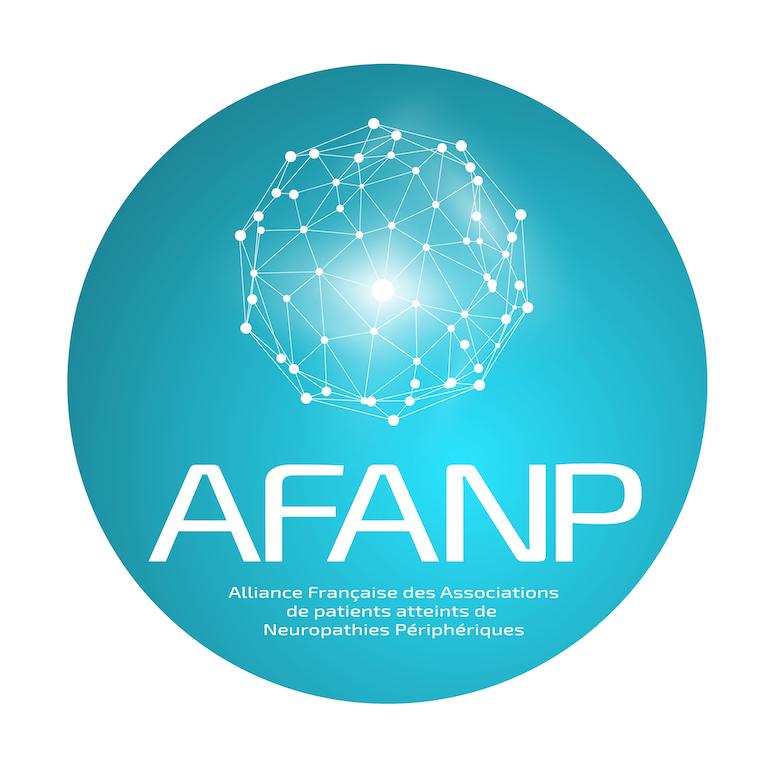 AFANP Logo