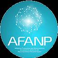 Alliance Française des associations de patients atteints de neuropathies périphériques