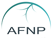 AFNP Logo